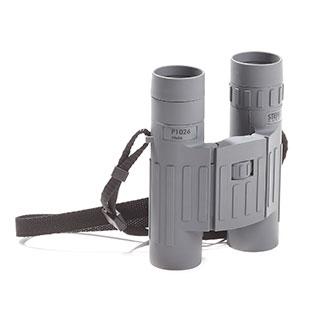 Steiner Police 10 x 26 Binocular
