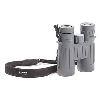 Steiner Police 10 x 42 Binocular