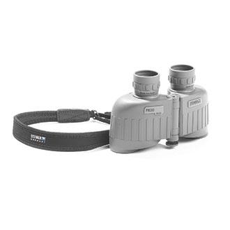 Steiner Police 8 x 30 Binocular