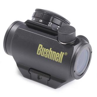 Bushnell TRS 25 Red Dot Scope
