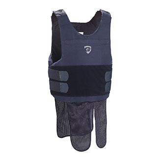 Galls G-Force Level II Concealable Ballistic Vest