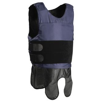 Galls Microfiber Carrier for GL Body Armor