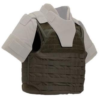 ProTech Titan Assault Tactical Vest