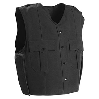Elbeco V1 TexTrop External Body Armor Vest Carrier