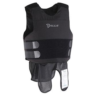 Galls SE Series IIIA Body Armor