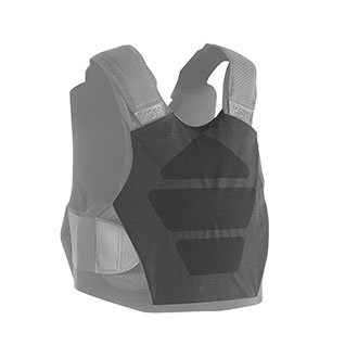 KDH Defense Transformer Basic Sleeve