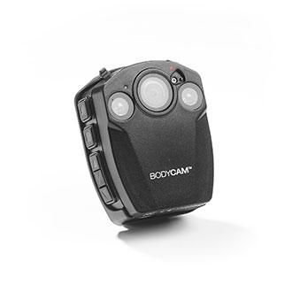Pro Vision Bodycam HD Video Camera