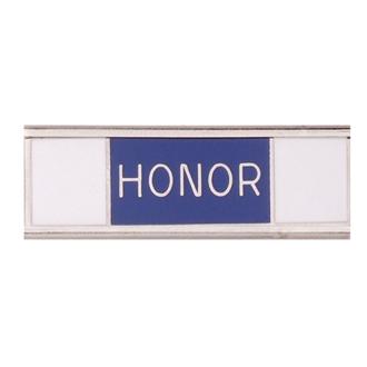 Blackinton Commendation Bar Medal of Honor