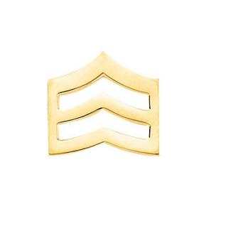 Lawpro Sergeant Insignia