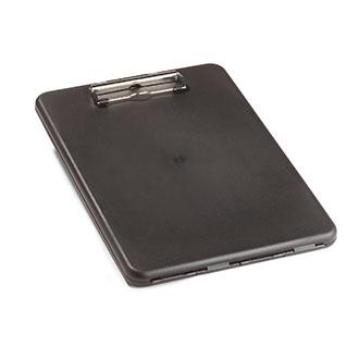 Saunders Slimmate for iPad 2/3