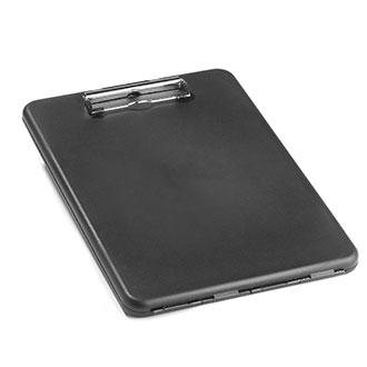 Saunders Slimmate for iPad Air