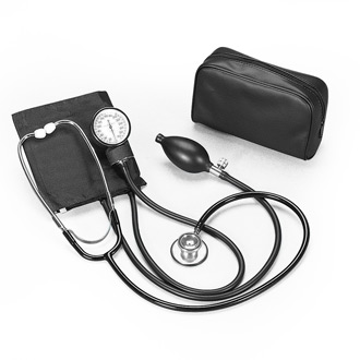 American Diagnostic Corp. Economy BP/Stethoscope Kit