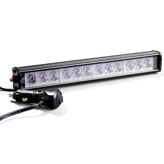 "Star Signal 12"" LED Stick Light"