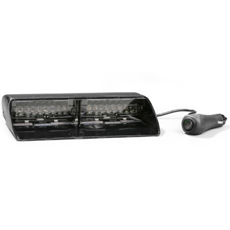 Federal Signal ViperS2 Dual-Head LED Dash Light