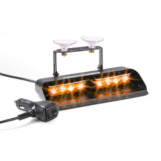 Galls G4 Dual LED Dash Light