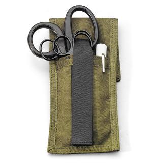 Magnum Medical Tactical Holster Kit