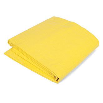 Dyna Med Disposable Blanket