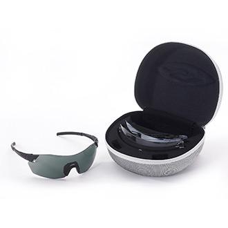 Smith Optics Pivlock V2 Tactical Max