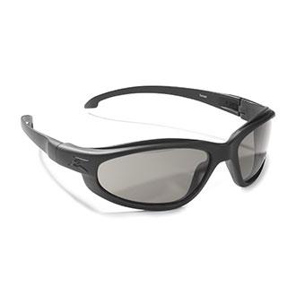 Edge Eyewear Falcon Thin Temple Glasses
