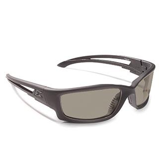Edge Eyewear Bladerunner Glasses