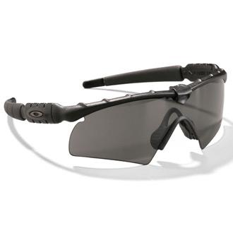 Oakley SI-M Frame Hybrid 2.0