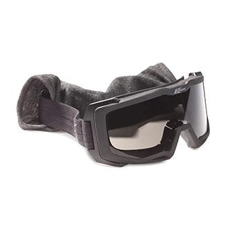 Edge Eyewear Blizzard Goggles