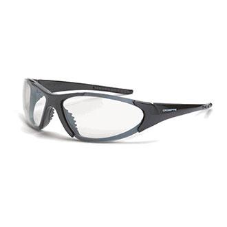 Crossfire Safety Core Eyewear