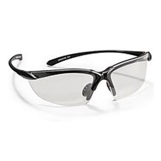 Crossfire Safety Sniper Eyewear