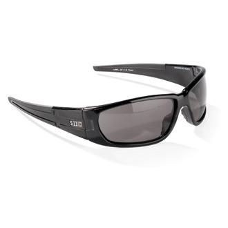 5.11 Tactical Climb Sunglasses
