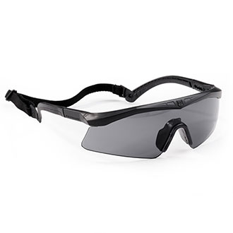 Revision Eyewear Sawfly Eyewear System (Essential)