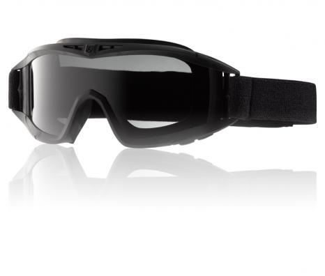 Revision Eyewear Desert Locust Military Goggle System