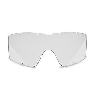 Revision Eyewear Desert Locust Military Goggle System Lens