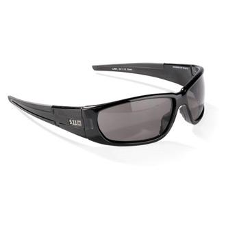 5.11 Tactical Climb Polarized Sunglasses