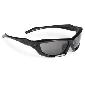 5.11 Tactical Burner Full Frame Sunglasses