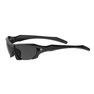 5.11 Tactical Burner Half Frame Extra Lenses