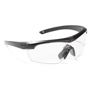 ESS Crosshair One Eyewear