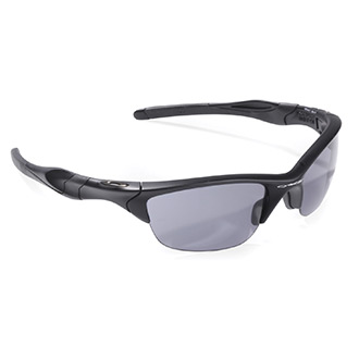 Oakley SI Half Jacket 2.0 Sunglasses