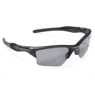 Oakley SI Half Jacket XLJ 2.0 Sunglasses