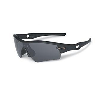 Oakley SI Radar Path Sunglasses
