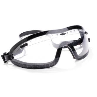 Smith Optics Boogie Low Profile Goggle