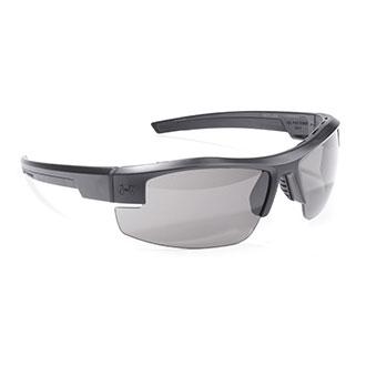 Under Armour Reliance Eyewear