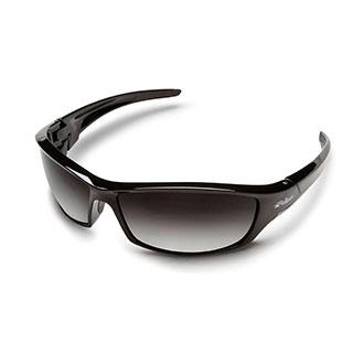 Edge Eyewear Reclus