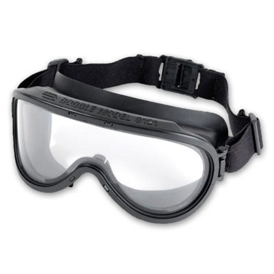 Paulson A-TAC Tactical Goggles