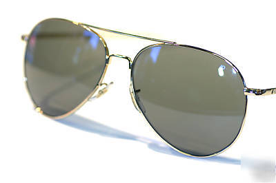 LawPro Military Issue Sunglasses
