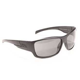 Smith Optics Elite Frontman Tactical Sunglasses