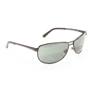 Smith Optics Elite Gray Man Tactical Sunglasses