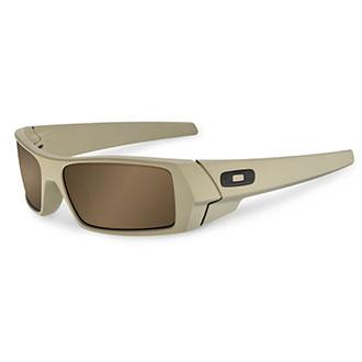 Oakley SI Gascan Cerakote Sunglasses