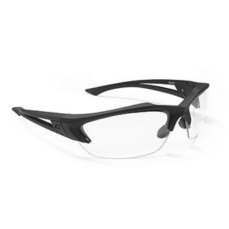 Edge Eyewear Acid Gambit Glasses