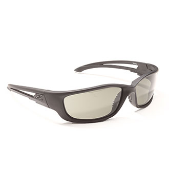 Edge Eyewear Blade Runner XL