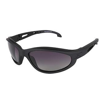 Edge Eyewear Falcon with Polarized Gradient LensGradient